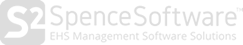 Spence Software Logo