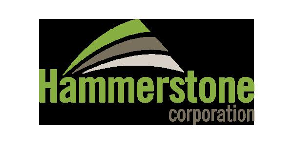 Hammerstone Corporation - ImportGenius